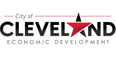Cleveland Economic Development